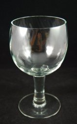Falstaff Beer Glass S P Melin