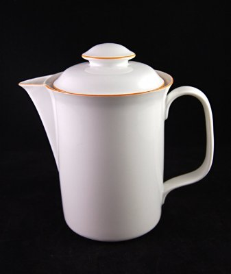 Primeur Teapot / Coffee Pot