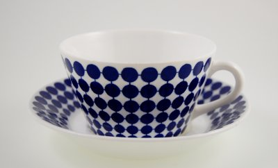 Adam Teacup S Lindberg