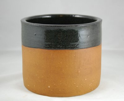 Outer Lining pot Signe Persson-Melin Steninge