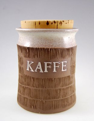 COFFEE S Persson-Melin Ceramics