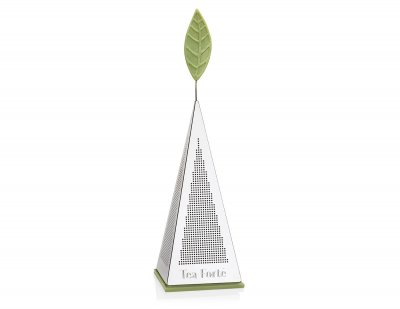 Tea Forté Icon Infuser