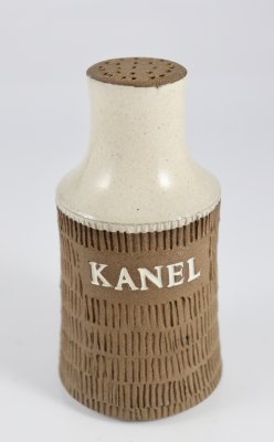Spice jar KANEL S Persson-Melin